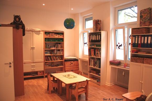 p nktchen und anton kindergarten kindertagesst tte tagespflege babynest in d sseldorf. Black Bedroom Furniture Sets. Home Design Ideas