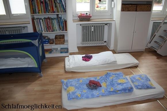 p nktchen und anton kindergarten kindertagesst tte. Black Bedroom Furniture Sets. Home Design Ideas